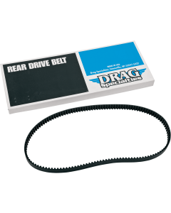 REAR DRIVE BELTS
