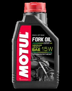 FORK OIL EXPERT 15W 1 L