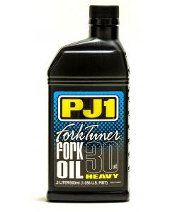 FORK TUNER OIL 30W 0.5 L