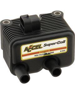 SUPER COIL `99-06 TC `04-06 XL CARBURETED MODELS