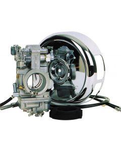 HSR 42MM KIT TWIN W/MFLD