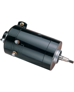 CYCLE ELECTRIC AMERICAN-MADE 12V GENERATOR