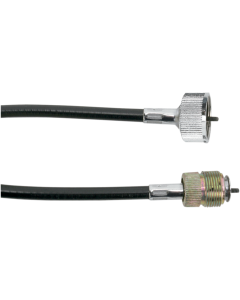 DRAG SPECIALTIES FRONT-WHEEL DRIVE SPEEDOMETER CABLES