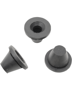 SIDE COVER GROMMETS