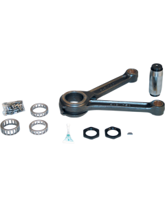 HEAVY-DUTY CONNECTING ROD SETS