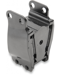 ISOLATOR MOTOR MOUNTS
