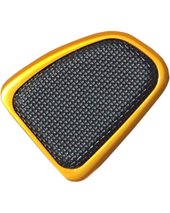 BANANA BOARD™​ BRAKE PEDAL COVERS