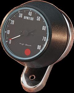 8000 RPM TACHOMETER