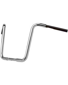 "11/4​"" PREMIUM SERIES ""THROTTLE-BY-WIRE"" APEHANGERS"