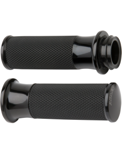 FUSION GRIPS