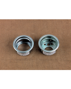 REPLACEMENT GAS TANK BUNGS