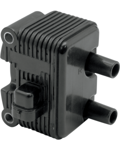 0.5 OHM HIGH-OUTPUT SINGLE-FIRE IGNITION COIL