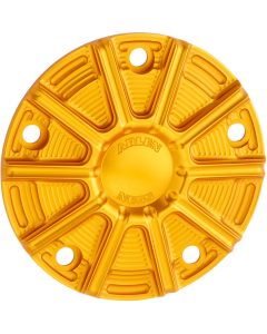 10-GAUGE POINTS COVERS