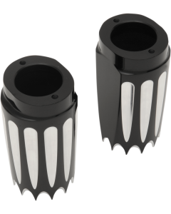 FORK SLIDER COVERS