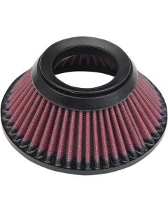 MAX HP AIR CLEANERS