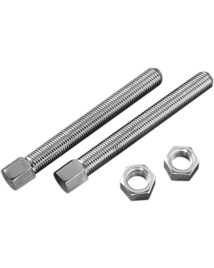 REAR CHAIN ADJUSTER BOLTS