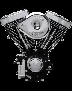 V96R CARBURETED COMPLETE ENGINES