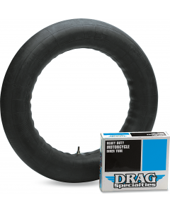 DRAG SPECIALTIES INNER TUBES