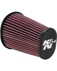 AIR FILTER RE-0960