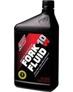 FORK FLUID 10W 32 FL. OZ