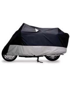 COVER ULTRALITE MD GREY