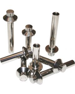HEAD BOLT KIT