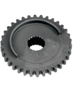 CAM CHAIN SPROCKET OEM 25716-99 CAM SIDE