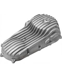 PRIMARY COVER DYNA RIBBED RAW