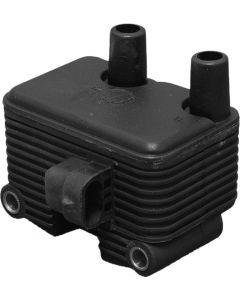 HIGH OUTPUT COIL TWIN CAM