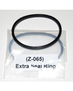 FLO OIL FILTER SEAL RING