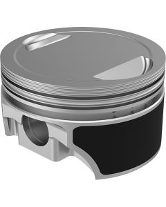 FORGED PISTONS 883 TO 1200 10.5:1 .030
