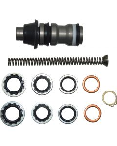 CLUTCH MASTER CYL REPAIR KIT OEM 37200096A 15-UP