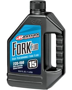 FORK FLUID 15W LITER